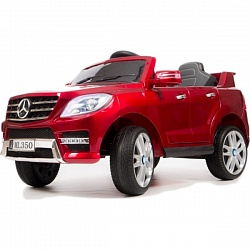 Электромобиль Barty Mercedes ML350