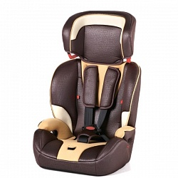 Автокресло Goodbaby CS906F GB